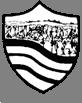 Hinuera School