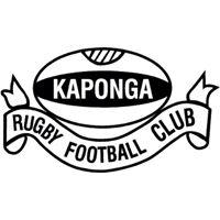 Kaponga Rugby Club