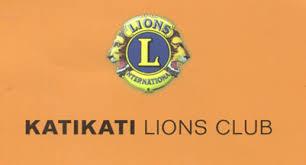 Katikati Lions Club