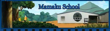 Mamaku School 2