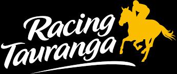 Racing Tauranga