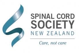 Spinal Cord Society