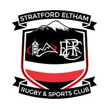 Stratford Rugby & Sports Club