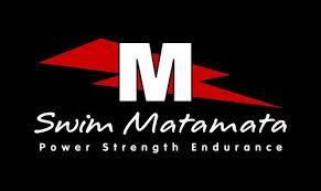 Swim Matamata