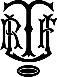 Taranaki Rugby