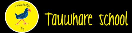 Tauwhare School