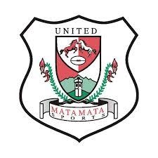 UMS Rugby Club