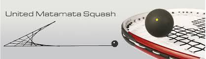 UMS Squash