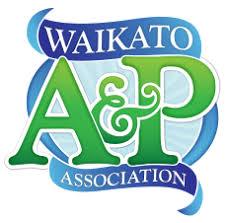 Waikato A&P Association