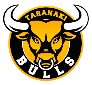 Taranaki-Bulls