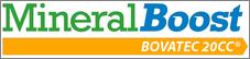 MineralBoost Bovatec